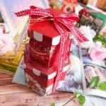 Des idées cadeaux de Noël super cute