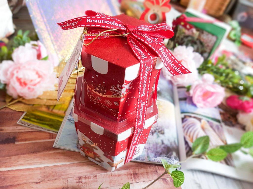idées cadeaux de Noël super cute
