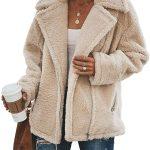 5 manteaux à moins de 50 euros