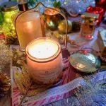 Ma sélection gold pour passer de belles soirées d'hiver