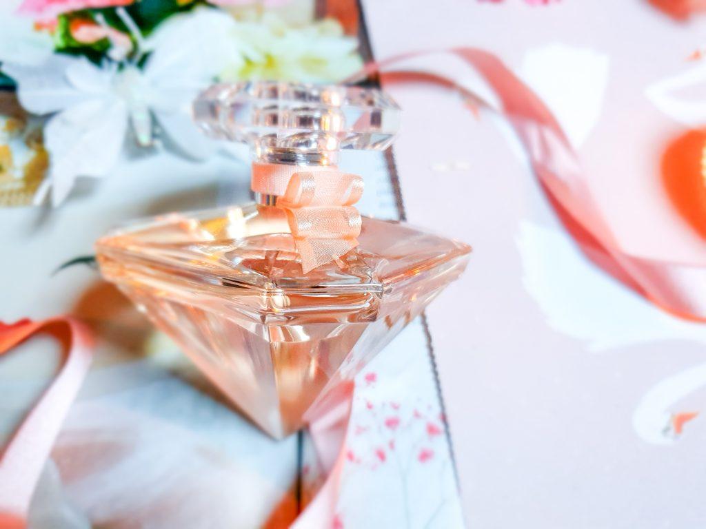 nouveauté parfum femme 2020