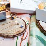 La qualité Zag Bijoux chez Linea Chic