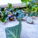 Les bijoux Clio Blue chez Linea Chic