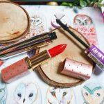 3 choses qui prouvent que je suis une Make Up Addict