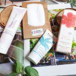 En renaissance printanière avec la box beauté bio Belle au Naturel mars 2020