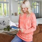 Idées de tenues confortables et esthétiques pour rester à la maison