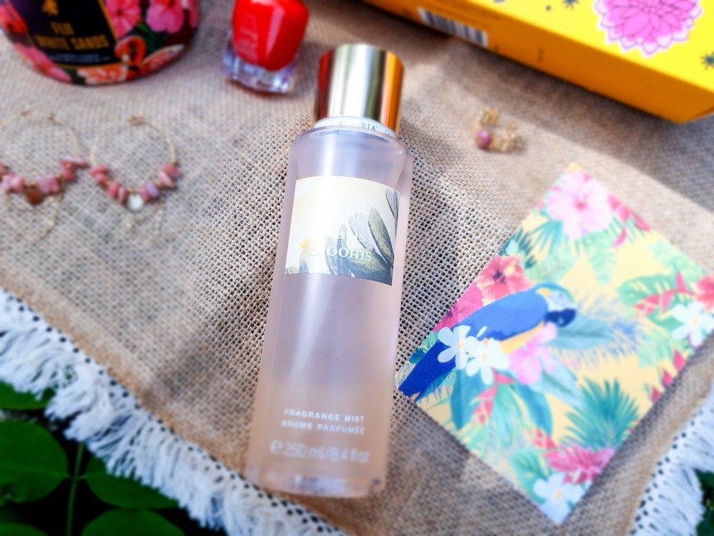 brume parfumée Oasis Bloom Victoria's Secret