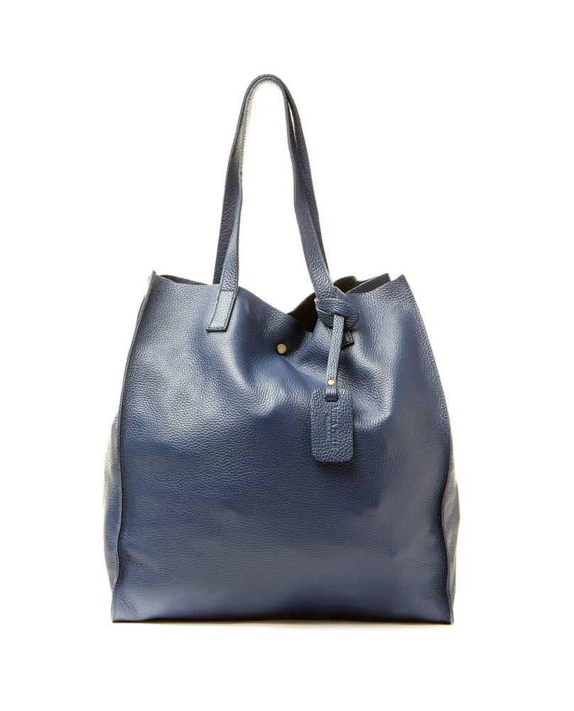 sac à main idéal : sac casual Un Sac et Moi
