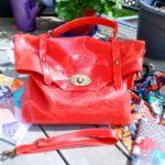 Le sac à main idéal est chez Un Sac et Moi