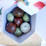 Boool : l'alliance du chocolat artisanal et de la nature