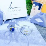 Les bijoux de l'été Canyon sont chez Linea Chic