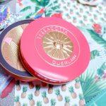 Le produit de rêve par excellence : Pacific Avenue Terracotta Guerlain