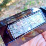 Un voyage olfactif en Auvergne avec Mont de Narcisse L'Artisan Parfumeur