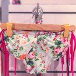 Choisir le maillot de bain idéal