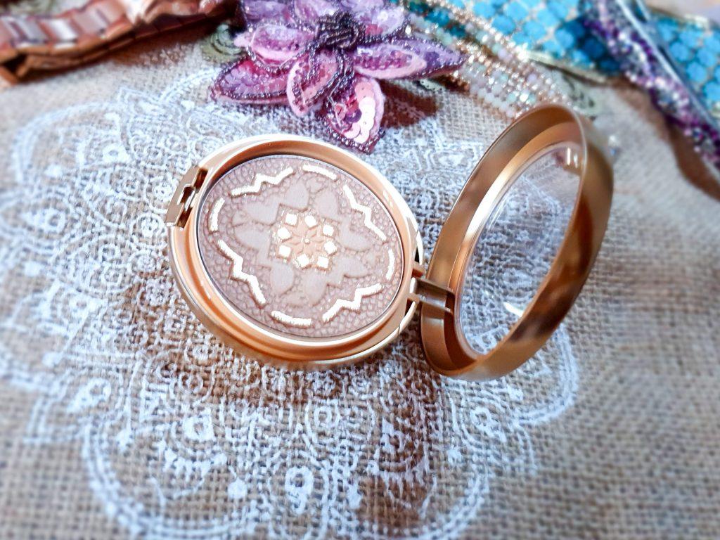 poudre bronzante ultranourrissante Argan Wear Physicians Formula - Bombastikgirl.com, blog beauté femme (1)