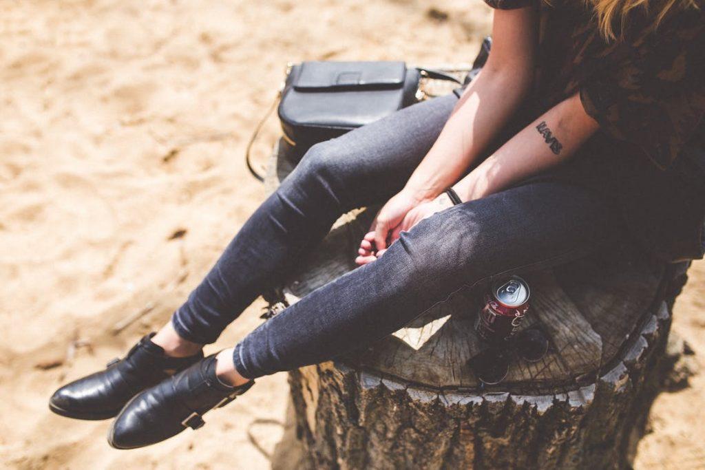 Bottines femmes : 5 modèles à shopper pour cette rentrée 2020 !