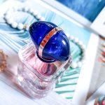 La jolie eau de parfum My Way Giorgio Armani