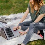 Quelles différences entre le jean skinny et slim ?