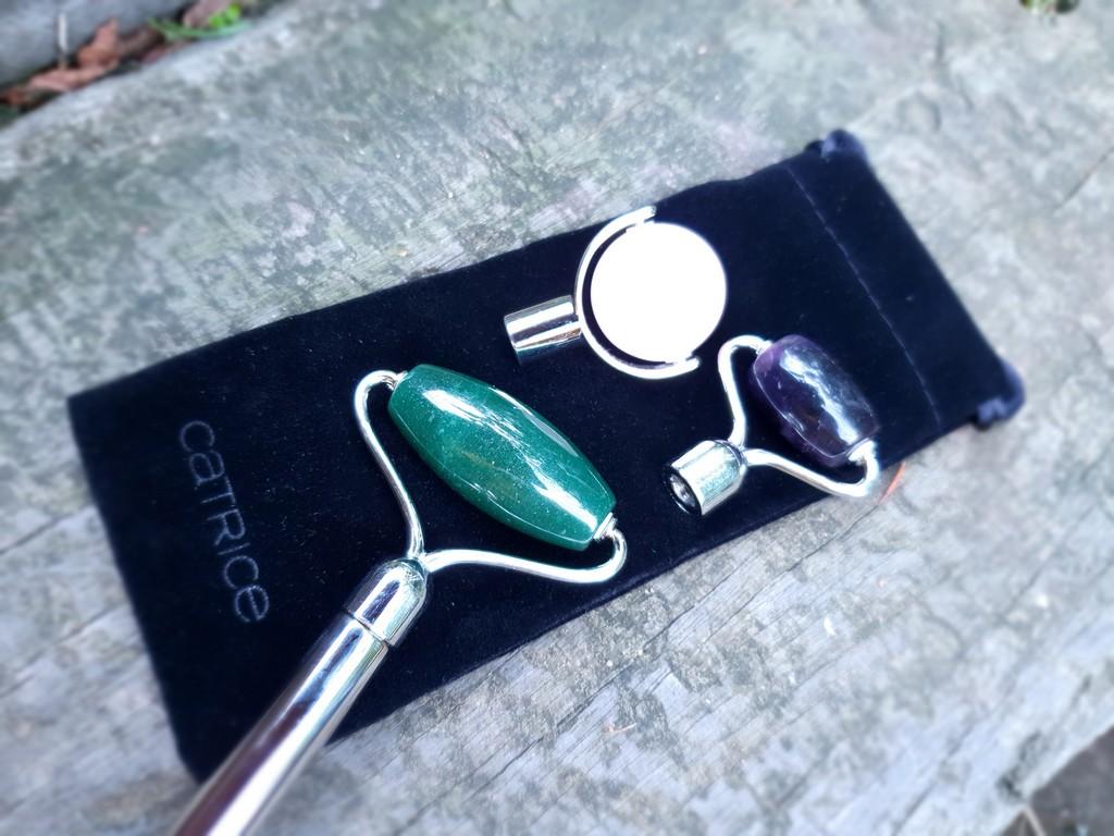 les bienfaits des cristaux dans nos accessoires bien-être