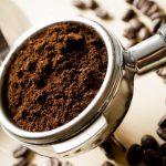 Les astuces de grand-mère : réutiliser du marc de café