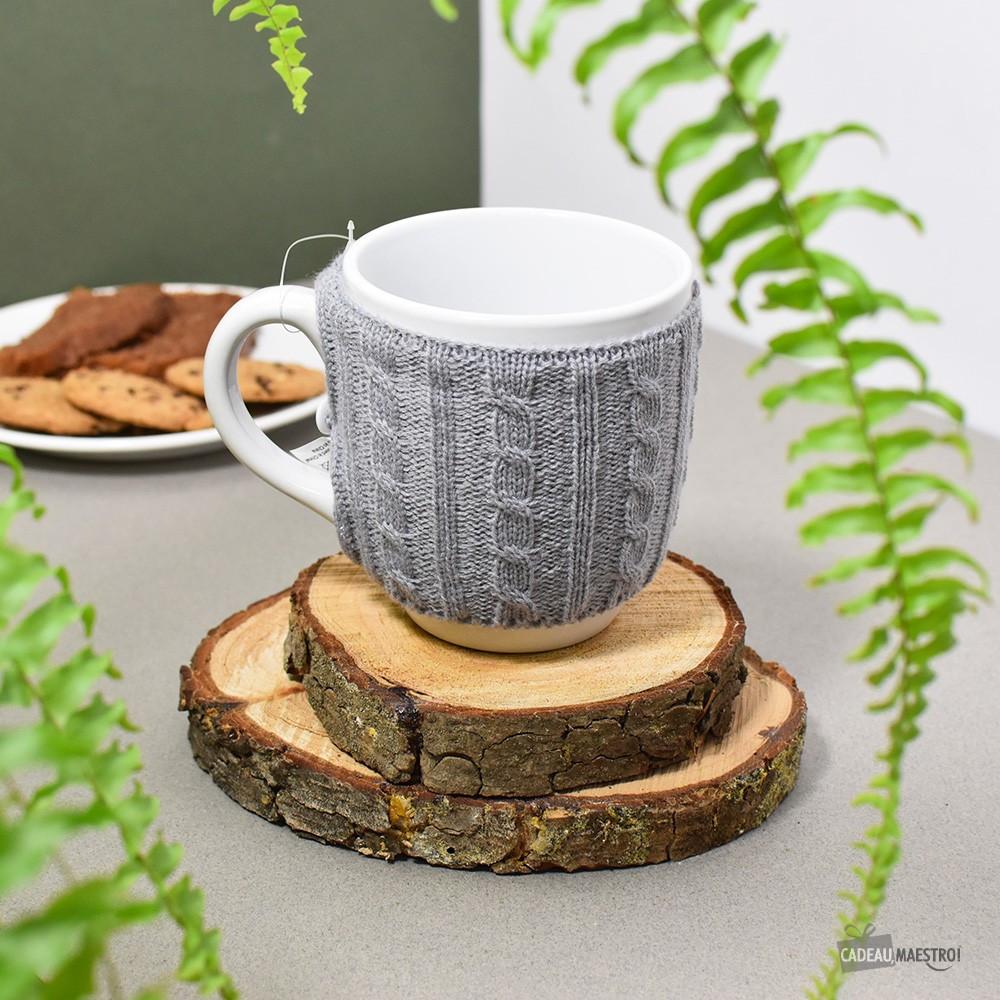 mug maille