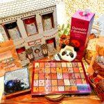 Des idées cadeaux à moins de 30 euros