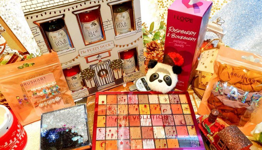 sélection idées cadeaux à moins de 30 euros