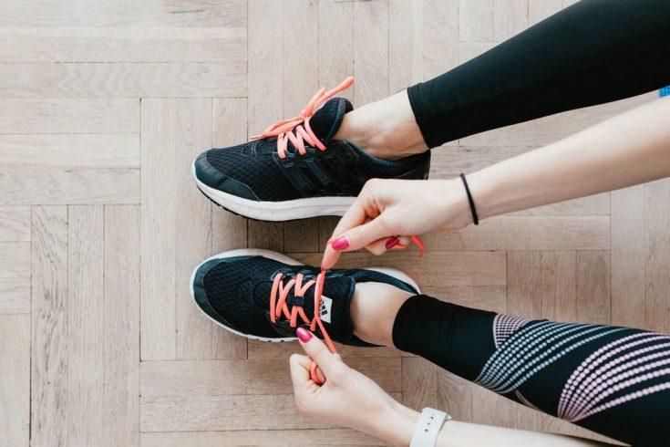 10 conseils pour débuter le sport à la maison