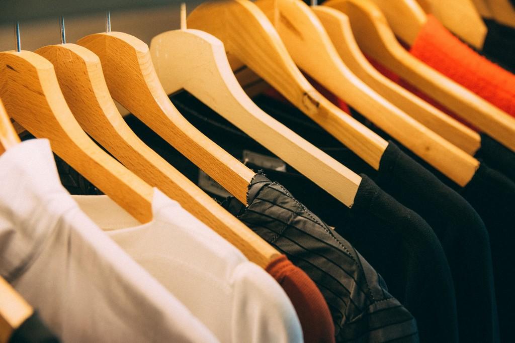 conseils pour prendre soin de ses vêtements