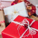 Des idées cadeaux testées et approuvées pour un Noël inoubliable