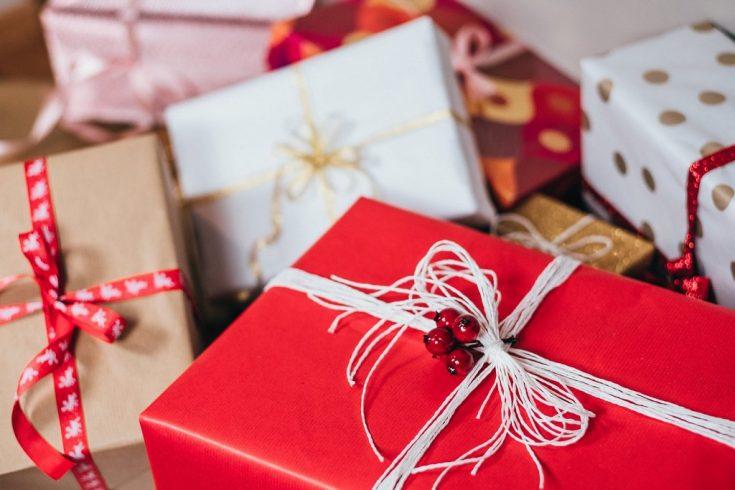 idées cadeaux testées et approuvées