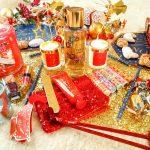 Des idées de cadeaux festives dernière minute