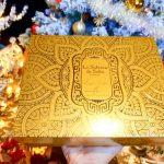 De la magie avec la Mystical Box La Sultane de Saba, un sublime coffret à offrir
