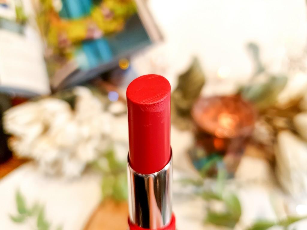 baume embellisseur lèvres Avène
