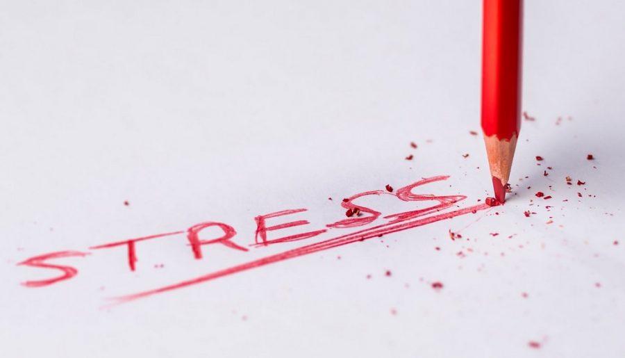 9 actions faciles à mettre en place pour vaincre le stress au quotidien