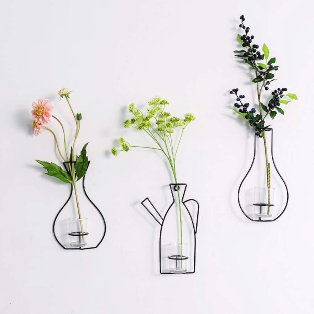 vases à suspendre