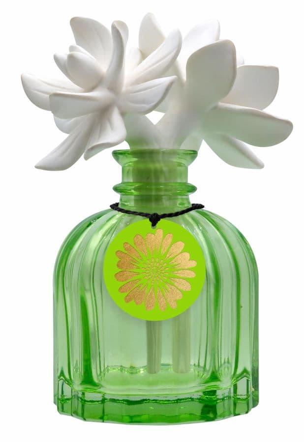 fleur à parfumer