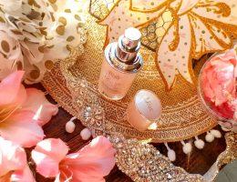 Mon créateur de peau parfaite : le soin anti-âge Dior Dreamskin Care & Perfect