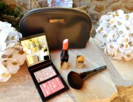tests et avis produits de maquillage Bobbi Brown