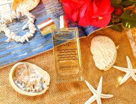 Carrément Belle Créateur Français de Parfum tests et avis