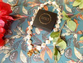 La box bijoux de créateur Ma Boîte à Bijoux