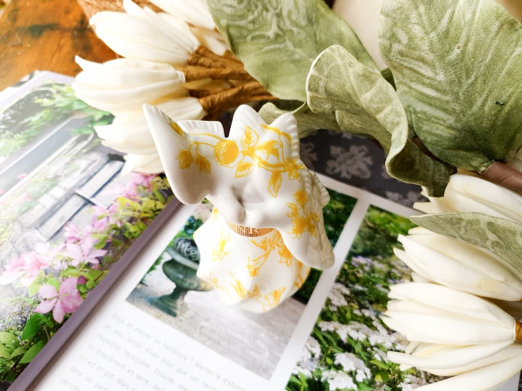 célèbre parfum L'Air du Temps Nina Ricci en édition limitée