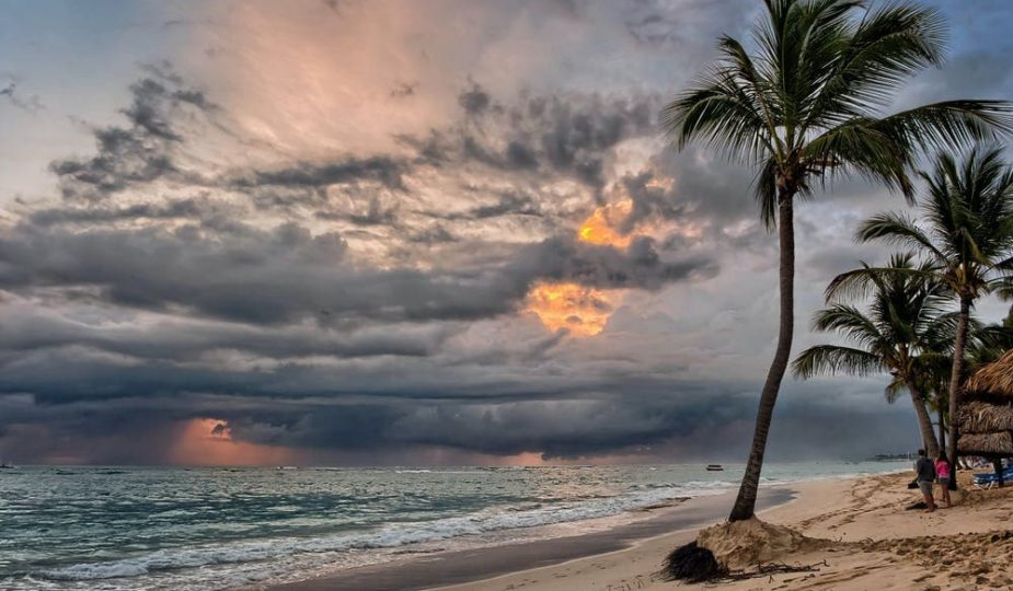 Quelques idées pour s'occuper en vacances par mauvais temps