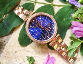 trouver la montre de vos rêves chez Chic Time