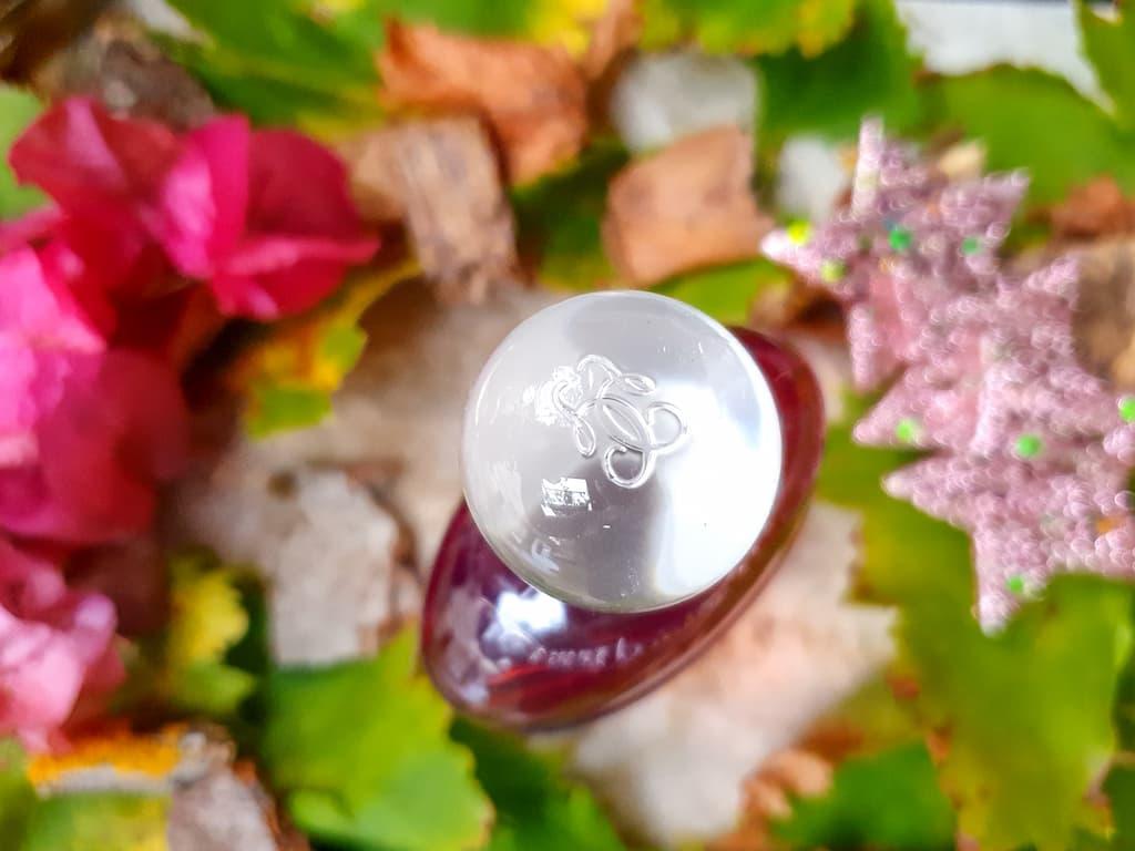 belle bouteille Guerlain