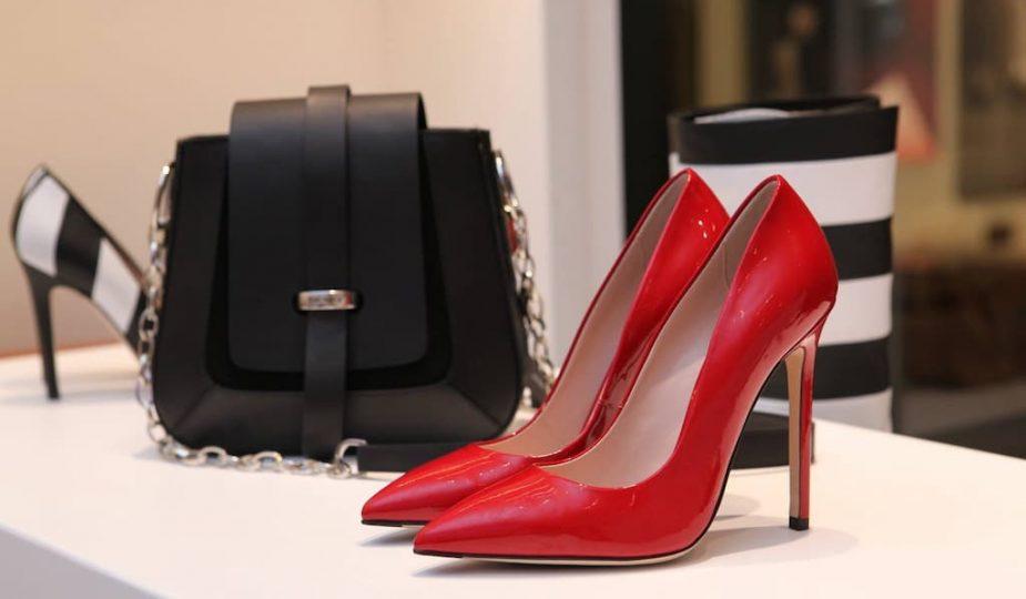 conseils pour maîtriser son budget shopping vêtement