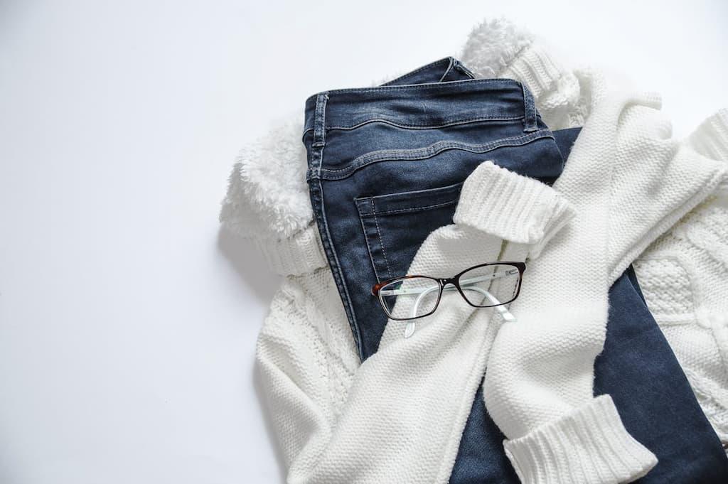 conseils pour maîtriser son budget shopping vêtements